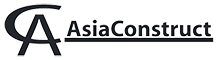 AsiaConstruct Conference